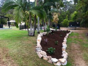 landscaping-gallery-1