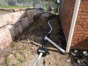 landscaping-slide-2-2