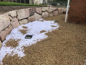 landscaping-slide-2-3