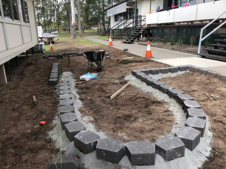 landscaping-slide-2
