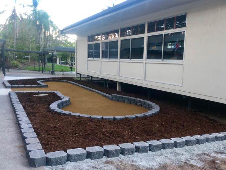 landscaping-slide-4