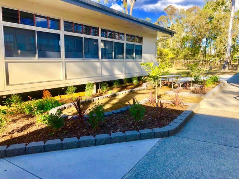 landscaping-slide-6